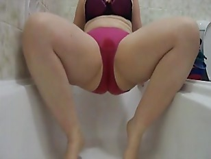 Xx gif filthy porn