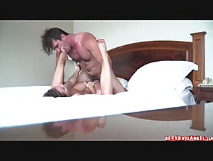 Nasty Anal Rendezvous P9...