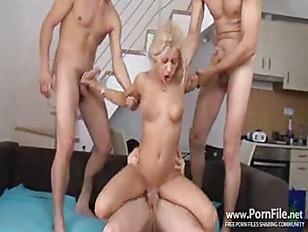 pussy_1317826
