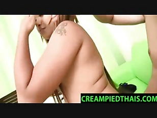 Creampie thais Tola