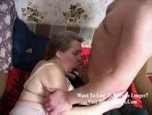 Picture Granny Sex
