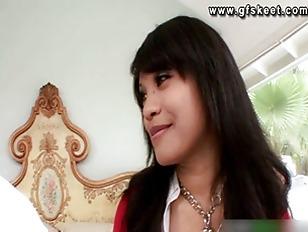 pussy_1506683