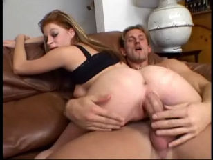 Picture Scarlet Young Girl 18+ Anal