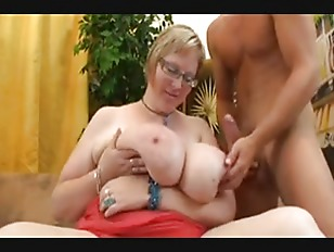 Watch Fat Mom And Son porn videos for free, here on Pornhub.com.