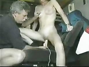 Celebrity Sex Tape Allison Williams