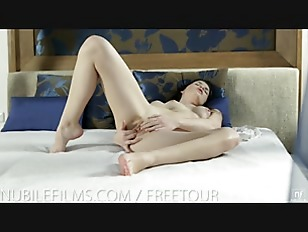 Nubile Films - Hot Little...