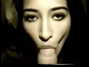 Nadia Nyce Indian 6...