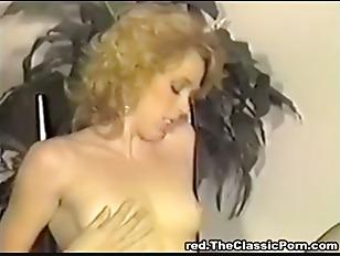 classic retro porn tube