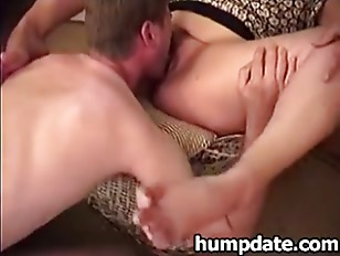 Picture MILF Gives Blowjob And Gets Licked