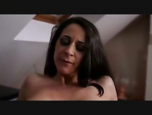 Best Pornstar Martina Gold...
