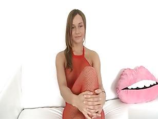 Big Ass Exgirlfriend Orgasm...