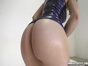 pussy_1160806