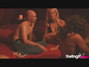 paffuto gratis film porno donna