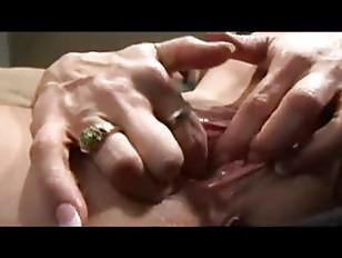 pussy_1169874
