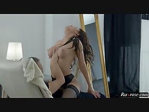 Picture Maisie Kitana Lure HD Porn
