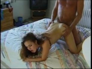 Free pics of pornstar cheyenne silver #9