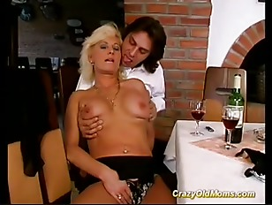 with you intense lesbian trib for that interfere