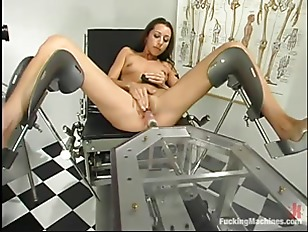 Big cock for sex on tape with mature lady ryan conner_2894