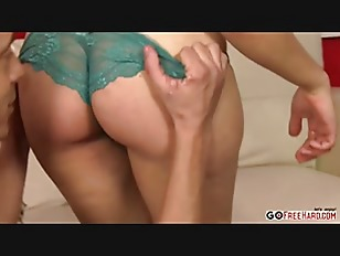 Picture Whore Gabriella Patrova Fucks Her Doctor Sco...