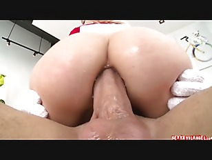 Three Loads For Busty...