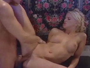 Wife Tricked Into Sex
