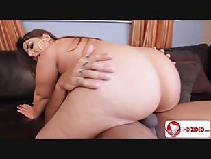 pussy_1053820