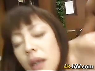 Picture Japanese Worker Fucked By The Boss