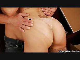 Mlp spanking