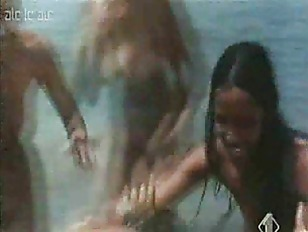Laura Gemser Free Love...