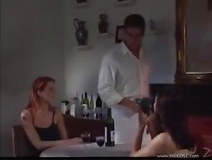 Amanda Nicole Erotic...