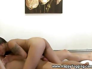 pussy_1329785