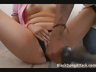 Picture Lex WisSindee Came For Some Troublehed For P...