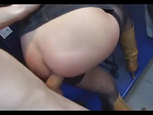 Picture Sex In The Shop