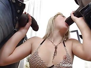 Wiska Fucked Her Holes...