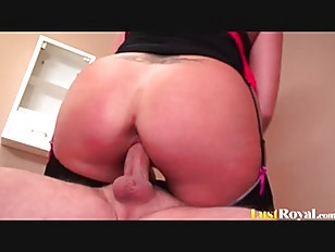 Picture Gynecologist Pleasures A Lovely Babe Vannah...