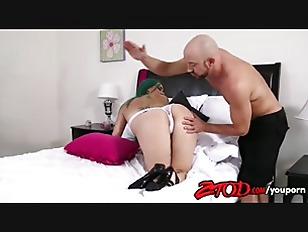 mom fucking son porn pics