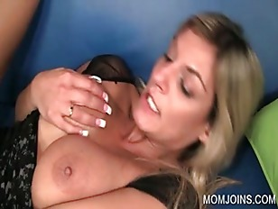 Picture MILF Gets Cunt Licked And Fucked