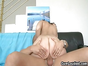 Picture Slutty Bitch Gets Her Tight Pussy Fucked Har...