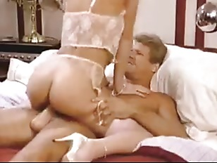 Picture Amber Lynn Pretty In Pink