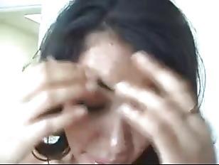 Eva Lopez...