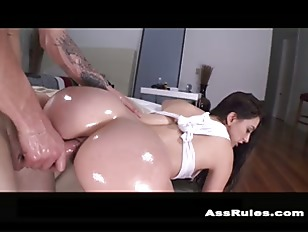Like holly Huge booty free videos