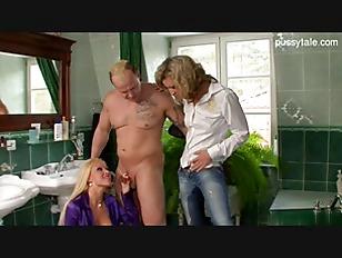 Beautiful Gf Casual Sex...