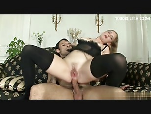 Picture Italian Couple Doggy Style Anal