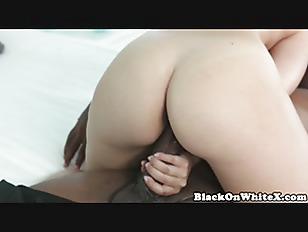 pussy_1414231