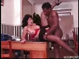 indian nude girls site