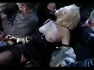 Picture Sex Wonderland