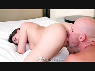 Passion-HD - Molly Jane...