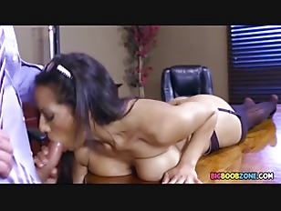 Picture Good Executive Fucktions - Priya Price, Pres...