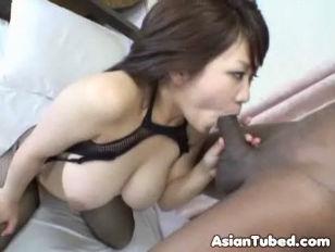 Picture Asian Big Tits Kumiko