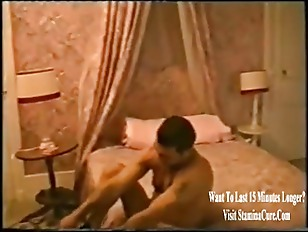 Picture Hot Italian Anal